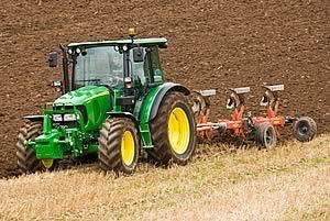 French Farming