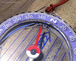 NAV - Compass