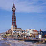 Blackpool-Tower-free-competition