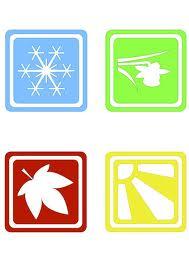Technical - Seasons Logo