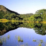 CYCLE ROUTES - Rydal Water