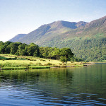 cycle-routes-crummock-water