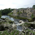 cycle-routes-grassington-falls
