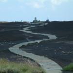 Pennine Way - Black Hill
