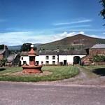 Dufton - Village