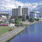 LLC - Leeds