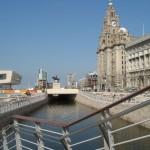 LLC - Liverpool