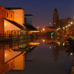 Wigan_Pier_and_the_Leeds_&_Liverpool_Canal