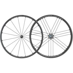 This image has an empty alt attribute; its file name is Cycling-Section-Wheels.jpg